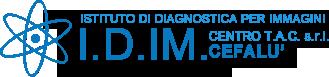 Radiologia I.D.IM.: Centro TAC a Cefalù